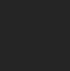 Adwokat alimenty Szczecin, Kancelaria adwokacka alimenty Szczecin, pozew o alimenty Szczecin, alimenty na dziecko Szczecin, prawo rodzinne – pomoc prawna także w języku niemieckim.