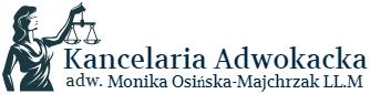 Adwokat alimenty Szczecin, Kancelaria adwokacka alimenty Szczecin, pozew o alimenty Szczecin, alimenty na dziecko Szczecin, prawo rodzinne - pomoc prawna także w języku niemieckim.